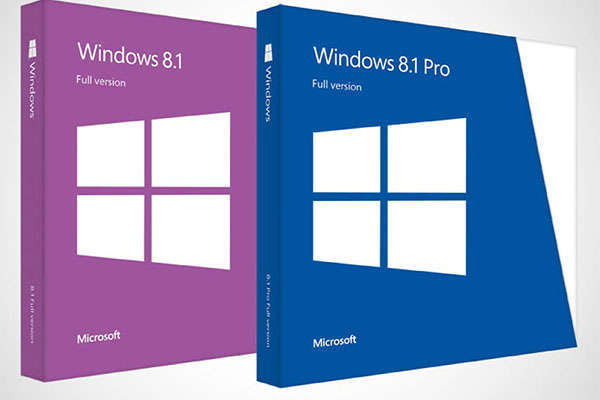 How To Download Windows 8.1