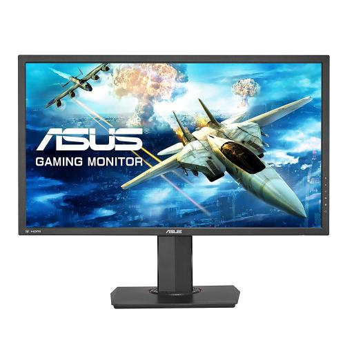 28″ Asus MG28UQ 4K UHD Gaming Monitor with Adaptive Sync