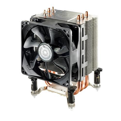 Cooler Master Hyper TX3 EVO €+25