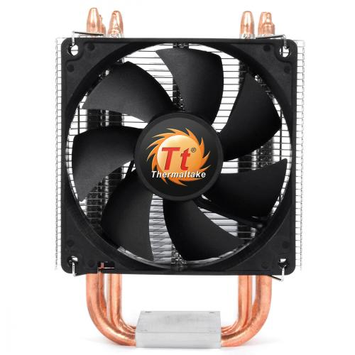 Thermaltake Contac 21 CPU Air Cooler + €28