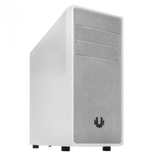 BitFenix Neos ATX Tower White/White