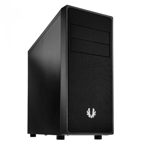 BitFenix Neos Midi ATX Tower Black
