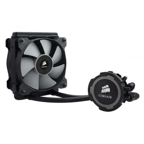 Corsair Hydro H75 Water Cooler