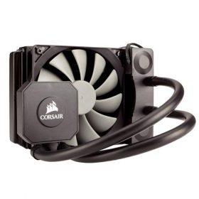 Corsair H45 Hydro CPU Cooler AiO €+55