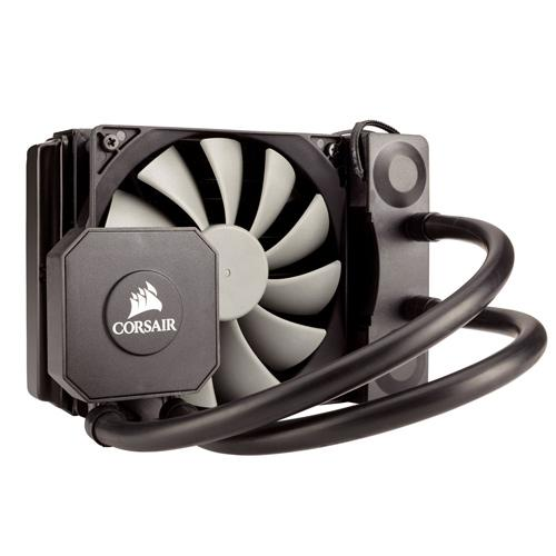 Corsair Hydro H45 Watercooling €+55