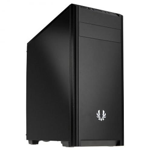 Bitfenix Nova Windowed Midi – USB 3.0