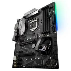 ASUS STRIX H270F GAMING Intel Kaby Lake