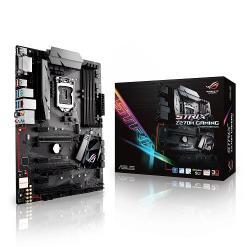 ASUS STRIX Z270-H Gaming
