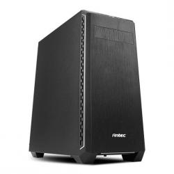 Antec P7 Silent ATX Mid Tower PC Gaming Case