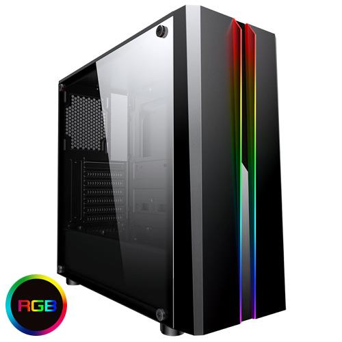 CIT Zoom Gaming Case