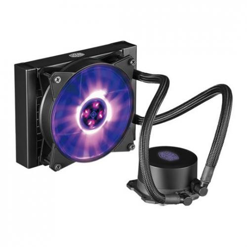 Cooler Master MasterLiquid ML120L RGB  €+60