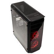 Kolink Luminosity RGB red-min