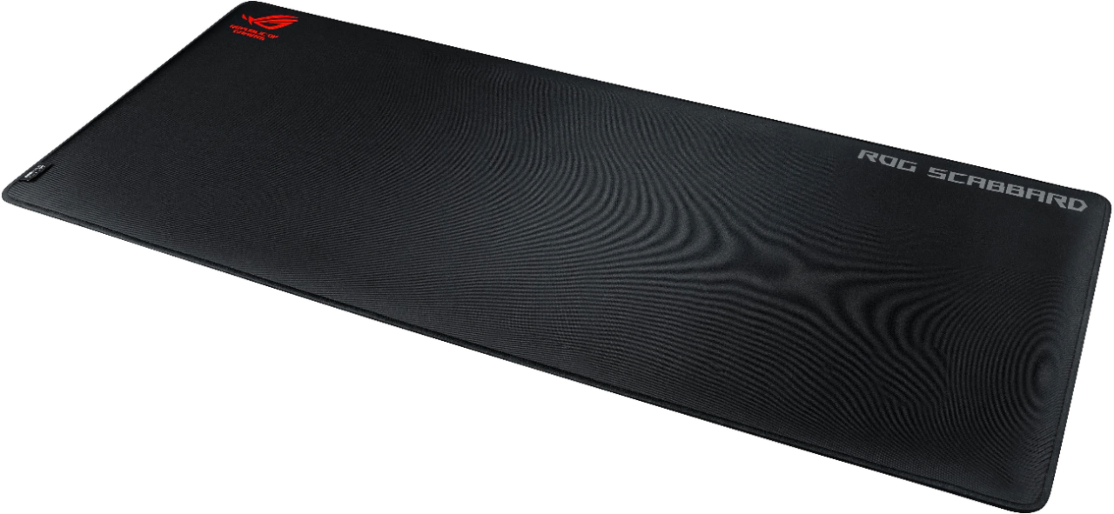 Asus Mouse Pad
