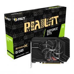 Palit NVIDIA GeForce GTX 1660 SUPER